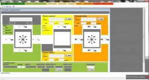 termoexpert este softul auditorilor energetici